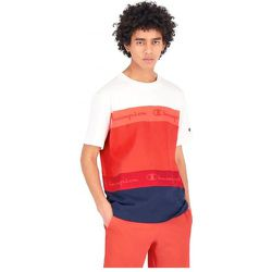Camiseta , , Taille: L - Champion - Modalova