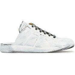 Sneakers , , Taille: 36 - Maison Margiela - Modalova