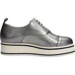 Sneakers Bronx - Bronx - Modalova