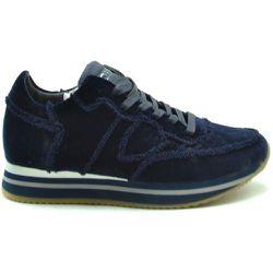 Sneakers , , Taille: 36 - Philippe Model - Modalova