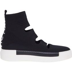 High sneaker , , Taille: 38 - Vic Matié - Modalova