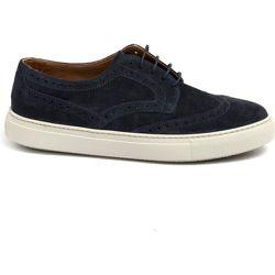 Sneakers , , Taille: UK 7.5 - Fratelli Rossetti - Modalova