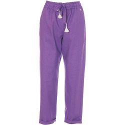 Trousers , , Taille: M - Souvenir - Modalova