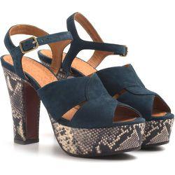 Sandals Chie Mihara - Chie Mihara - Modalova