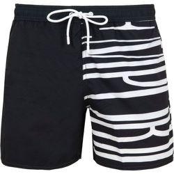 Swimwear , , Taille: 48 IT - Emporio Armani - Modalova