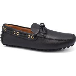 Leather loafers Car Shoe - Car Shoe - Modalova