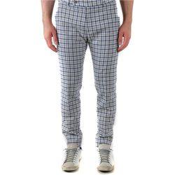 Trousers , , Taille: 54 IT - Berwich - Modalova