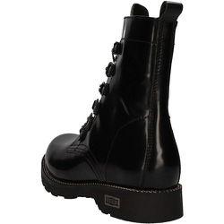 Boots Cult Gaia - Cult Gaia - Modalova