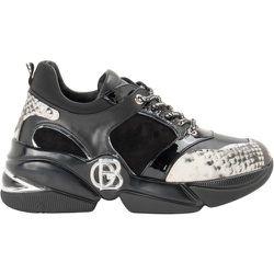 Sneakers , , Taille: 40 - Baldinini - Modalova