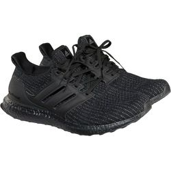 Sneakers , , Taille: UK 7 - Adidas - Modalova
