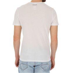 T-shirt B6T1035-0001 Bikkembergs - Bikkembergs - Modalova