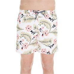 Sea clothing , , Taille: 2XL - Sundek - Modalova