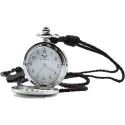 Barbosa Watch Pocket , , Taille: Onesize - Berwich - Modalova