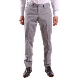 Trousers , , Taille: 50 IT - Armani Collezioni - Modalova