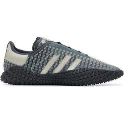 Sneakers , , Taille: UK 9.5 - Adidas - Modalova