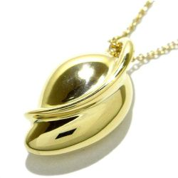 Necklace , , Taille: Onesize - Tiffany & Co. Pre-owned - Modalova