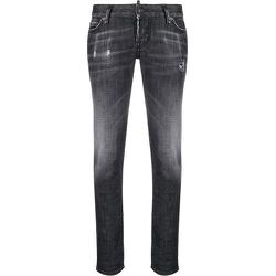 Cool Girl Jeans , , Taille: 42 IT - Dsquared2 - Modalova
