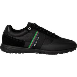 Sneakers , , Taille: 41 - PS By Paul Smith - Modalova