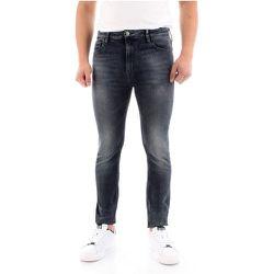 J30J305740 jeans Men , , Taille: W33 - Calvin Klein - Modalova