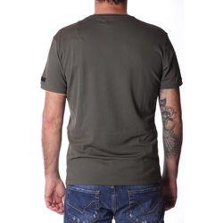 T-shirt RRD - RRD - Modalova