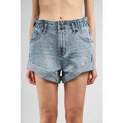 Shorts modello salty dog - One Teaspoon - Modalova