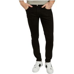 Tight Terry Tinted Jeans - Nudie Jeans - Modalova