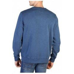 Hm580726 sweatshirt Hackett - Hackett - Modalova