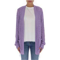 Knitwear , , Taille: 42 IT - Laneus - Modalova