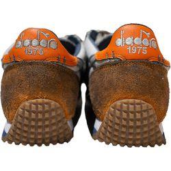 Sneakers Diadora - Diadora - Modalova