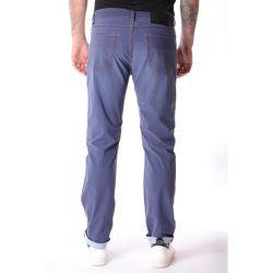 Trousers RRD - RRD - Modalova