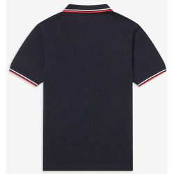 Polo M3600 Fred Perry - Fred Perry - Modalova