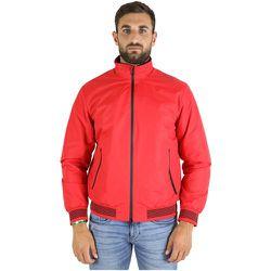 Coat , , Taille: XL - Emporio Armani EA7 - Modalova
