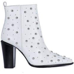 Amerivanax Boots Bronx - Bronx - Modalova