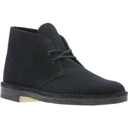 Desert boots , , Taille: 43 - Clarks - Modalova