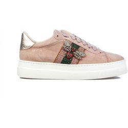 D Sneakers Libellula Cassetta , , Taille: 37 - Stokton - Modalova