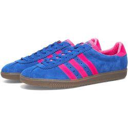 Padiham Sneakers , , Taille: 44 2/3 - Adidas - Modalova