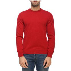 Sweater 1548762F , , Taille: L - Emporio Armani - Modalova