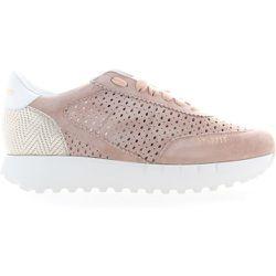 Sneakers , , Taille: 36 - Stokton - Modalova