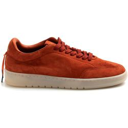 Sneakers , , Taille: 39 - Barracuda - Modalova