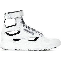 Sneakers , , Taille: 41 - Maison Margiela - Modalova