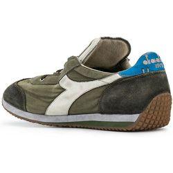 Sneakers 174736 Diadora - Diadora - Modalova