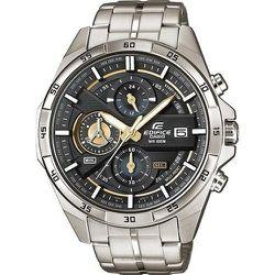 Watch Edifice UR - Efr-556D-1Avuef , , Taille: Onesize - Casio - Modalova