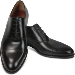 Oxford Shoes , , Taille: UK 9.5 - Fratelli Rossetti - Modalova