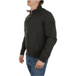 Rectifier Harrington Jacket Barbour - Barbour - Modalova