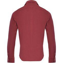 Casual shirt Circolo 1901 - Circolo 1901 - Modalova