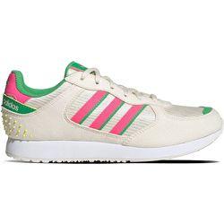 Sneakers , unisex, Taille: 36 2/3 - Adidas - Modalova