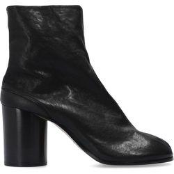 Tabi ankle boots , , Taille: 37 1/2 - Maison Margiela - Modalova