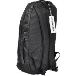 Backpack 6Bdd4201 Bikkembergs - Bikkembergs - Modalova