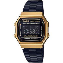 Watch UR - A168Wegb-1B , , Taille: Onesize - Casio - Modalova