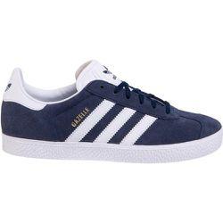 Gazelle Sneaker , , Taille: 38 2/3 - Adidas - Modalova